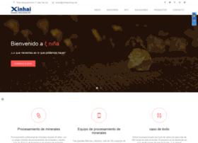 carreterasmexico.com.mx