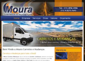 carretoemudancasp.com.br