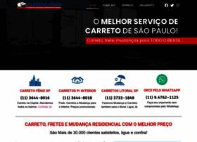 carretofenix.com.br