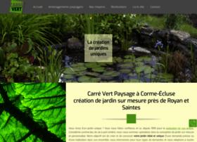 carrevert.com