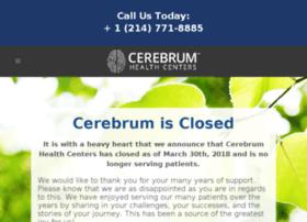 carrickbraincenters.com