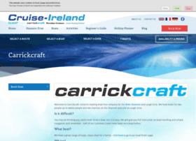 carrickcraft.com