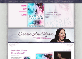 carrieannryan.com