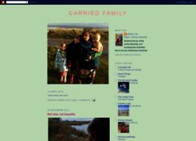 carried-family.blogspot.de