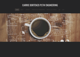 carriedortenzo.weebly.com