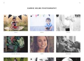 carriehelmsphotography.pixieset.com
