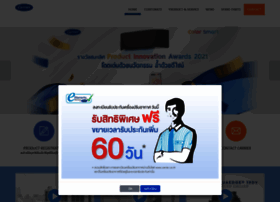 carrier.co.th