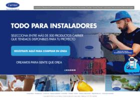 carrier.com.mx