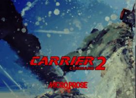 carriercommand.com
