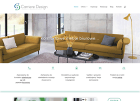carrieredesign.pl