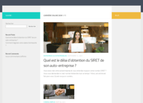 carriereonlinedom.fr