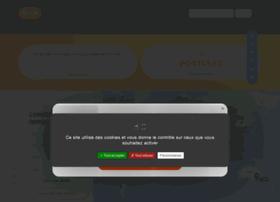 carrieres.bouygues-construction.com