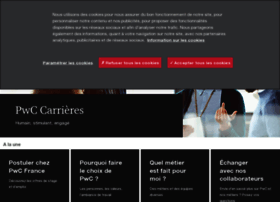 carrieres.pwc.fr