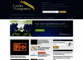 carriermanagement.com