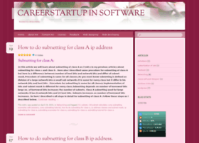 carrierstartup.wordpress.com