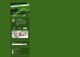 carries.typepad.com