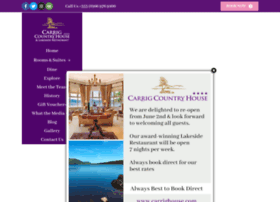 carrighouse.com