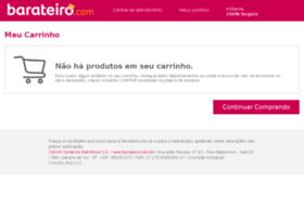 carrinho.barateiro.com.br