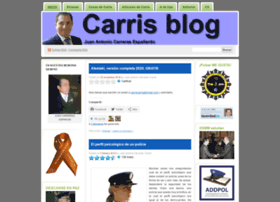 carris.wordpress.com