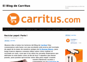 carritus.wordpress.com