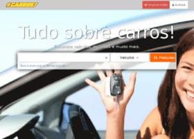 carro57.com.br