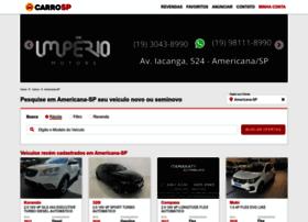 carroamericana.com.br