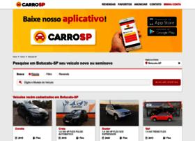 carrobotucatu.com.br