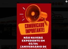 carrodez.com.br