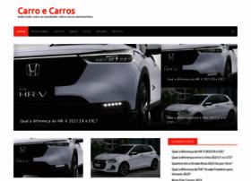 carroecarros.com.br