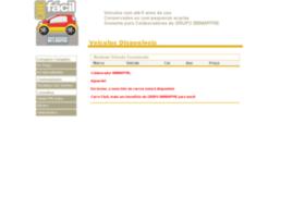 Carrofacil.mapfre.com.br