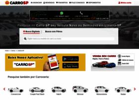 carrolimeira.com.br
