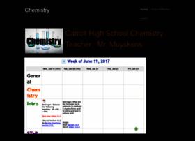 carrollchemistry.weebly.com