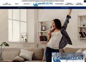 carrollco.com