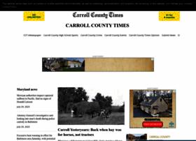 carrollcountytimes.com