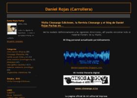 carrollera.ohlog.com