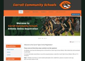 carrollhs-oar.rschooltoday.com