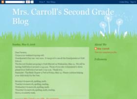 carrollolm.blogspot.com