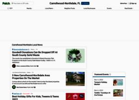 carrollwood.patch.com
