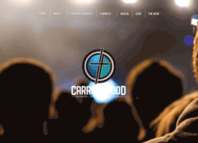 carrollwoodchurch.com