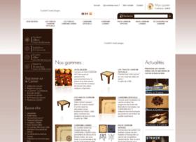 carrom-online.com