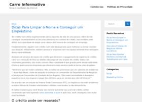 carromonstro.com.br