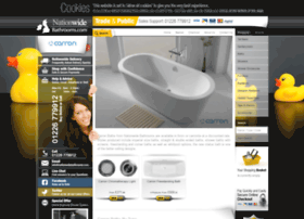 carron.nationwide-bathrooms.co.uk
