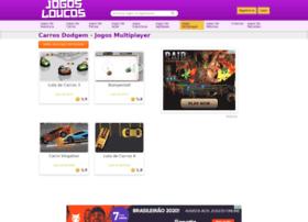 carros-dodgem.jogosloucos.com.br