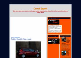 carros-esport.blogspot.com.br