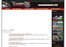 carros-modificados.net