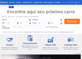 carros.com.br