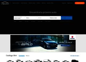 carros.demotores.com.co