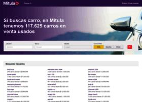 carros.mitula.com.co