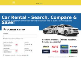 carros.rapi10.com.br