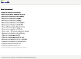carrosbr.com
